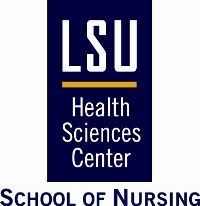 Louisiana State University | New Careers in Nursing
