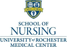 University Of Rochester School Of Nursing >> University Of Rochester New Careers In Nursing